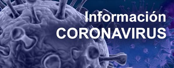Bulos Coronavirus