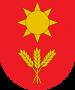 Escudo de Galar
