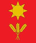Concejo de Cordovilla