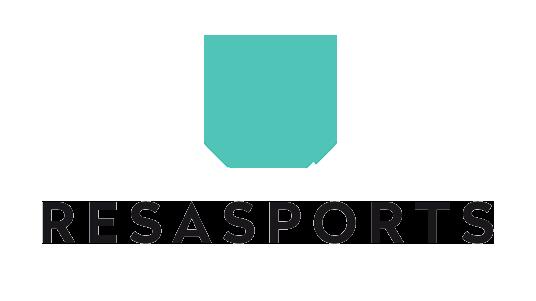 Resasports-icon