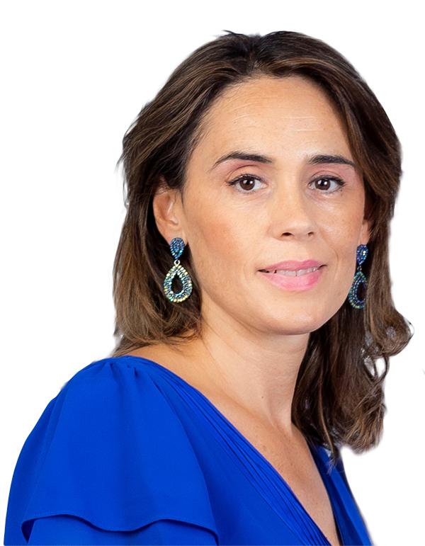 ana vales san martin alcaldesa presidenta Concejo de Cordovilla