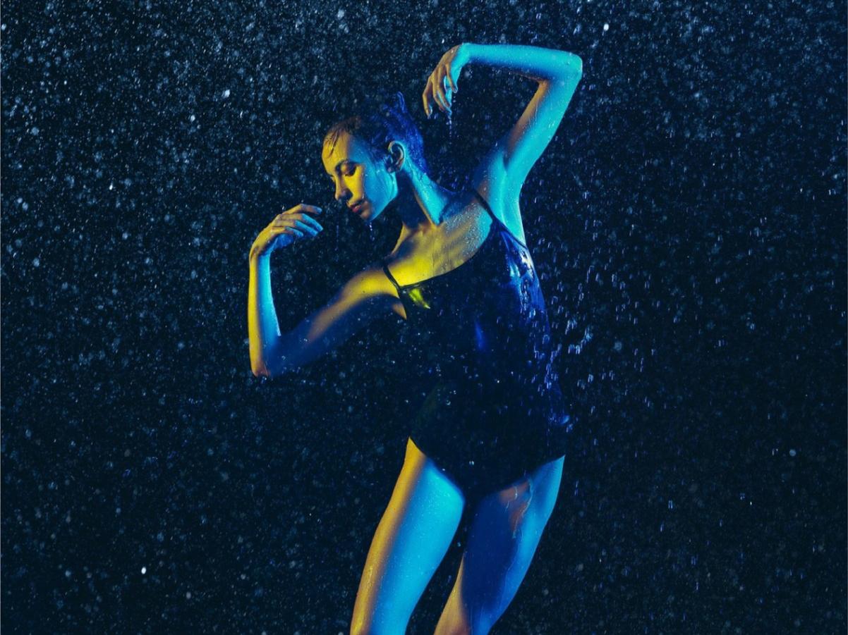 ballet danza creativa concejo cordovilla