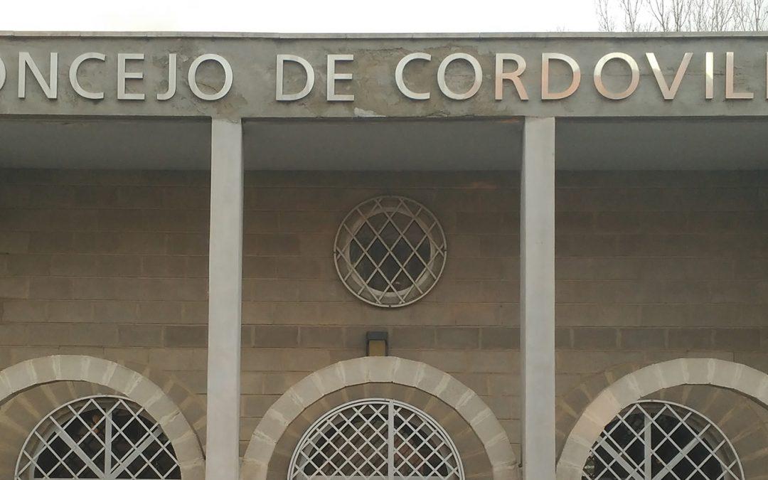 Medida Extraordinarias Covid-19