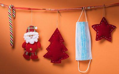Medidas Extraordinarias Navidad – Covid-19