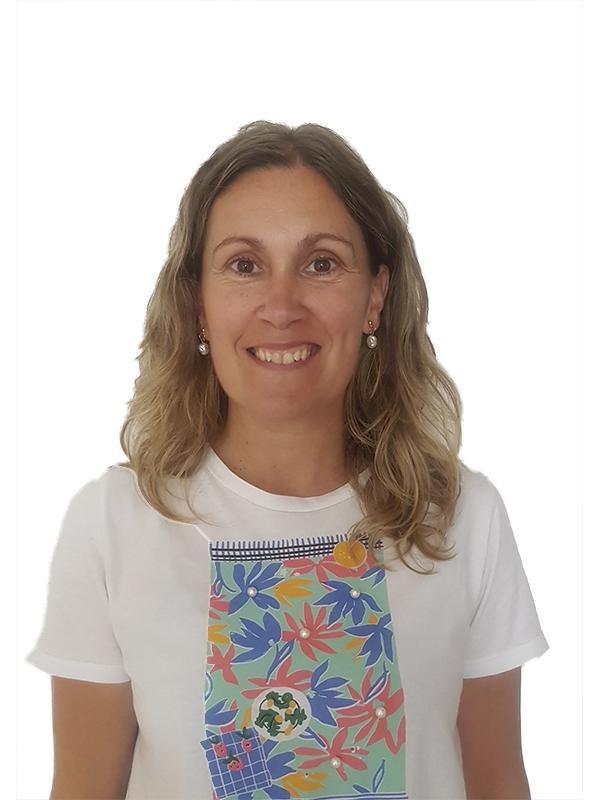 Raquel Osácar Crespo